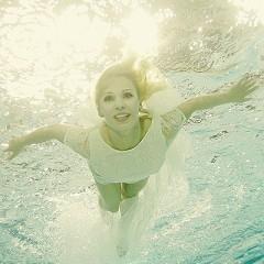 sesja podwodna