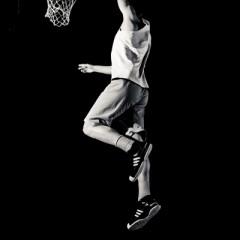 zdjęcia reklamowe sportowe