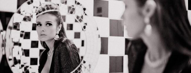 fotografia artystyczna inspirowana Depeche Mode
